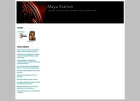 mayastation.typepad.com
