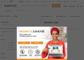 maybelline.jumia.com.ng