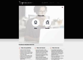 maybox.net