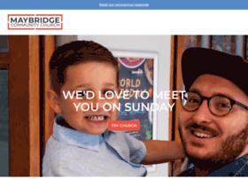 maybridge.org.uk