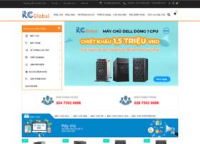 maychuvietnam.com.vn