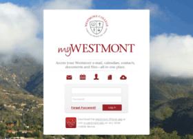 mayday.westmont.edu