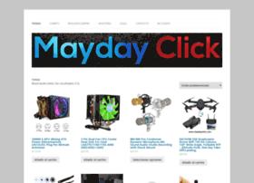 maydayclick.com