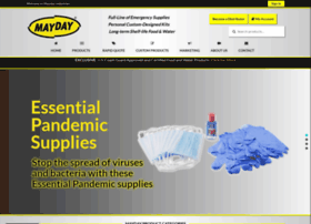 maydayorders.com