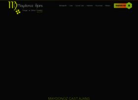 maydonozajans.com