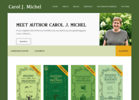 maydreamsgardens.com