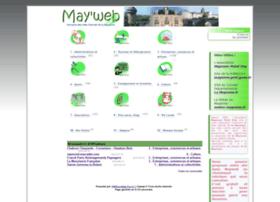 mayenne.org