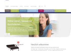 mayersitzmoebel.de