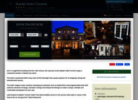 mayfair-tunneln-malmo.hotel-rez.com