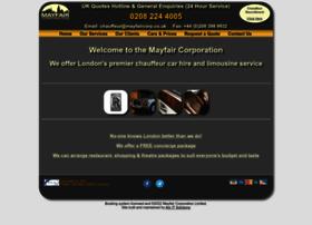 mayfaircorp.co.uk
