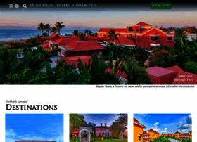 mayfairhotels.com