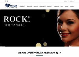 mayfairjewelers.com