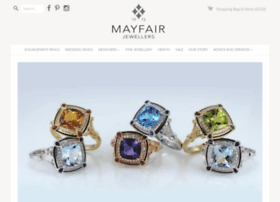 mayfairjewellers.com