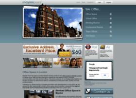 mayfairpoint.co.uk