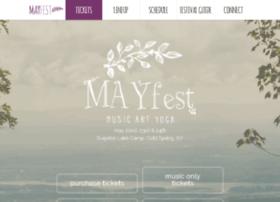mayfest2015.wpengine.com