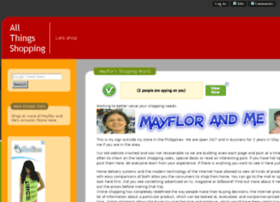 mayflor.net