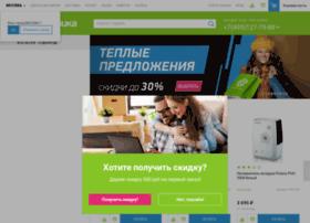 maykop.positronica.ru