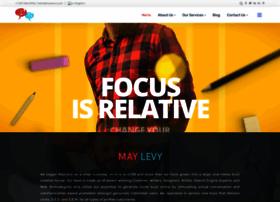 maylevy.com