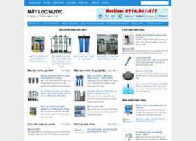 maylocnuocmt.com.vn