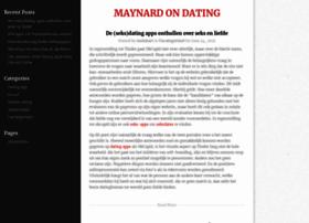 maynardije.org