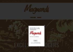 maynardsonline.com