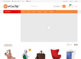 mayodele.com