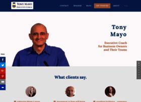 mayogenuine.com