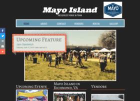 mayoisland.net