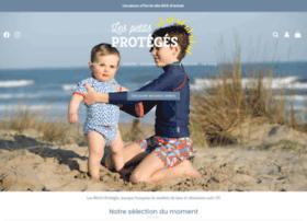 mayoparasol.com