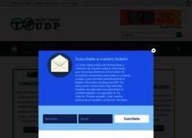 mayoresudp.org