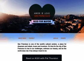 mayorgrandsf.org