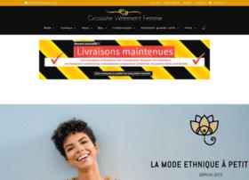 mayorista-ropa-mujer.com
