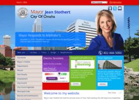 mayors-office.cityofomaha.org