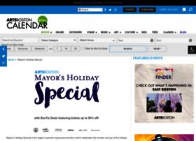 mayorsholiday.com