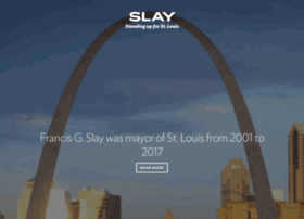 mayorslay.com