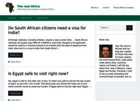 mayotte-photos-plongee.com