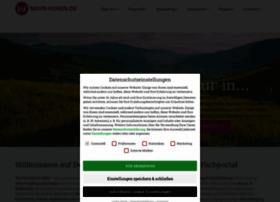 mayr-kuren.de