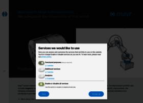 mayr.com