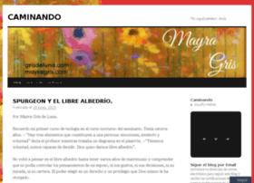 mayragris.com