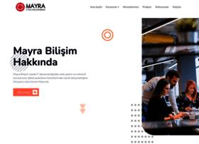 mayranet.com