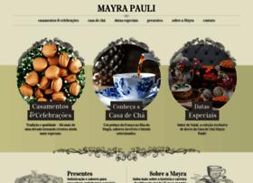mayrapauli.com.br