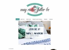 mayricherfullerbe.com