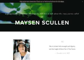 maysen-scullen-0w2b.squarespace.com