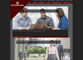 maysweb.tamu.edu