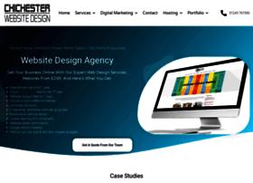 mayswebdesign.co.uk