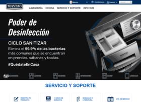 maytag.com.mx