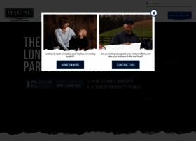 maytaghvac.com