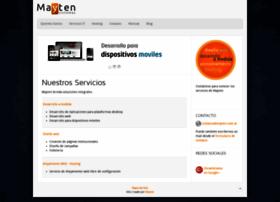 mayten.com.ar