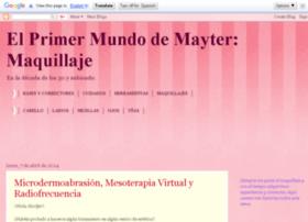 maytercastellano.blogspot.mx