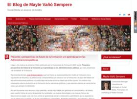 maytevs.com